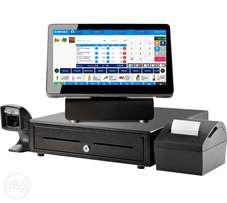 Best POS billing software in kenya