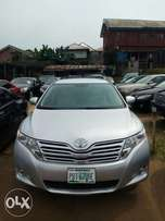 Toyota venzer for sell