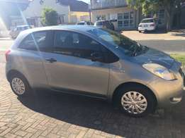Toyota Yaris for sell Hatchback