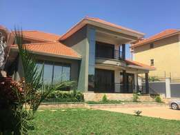 Kyanja close to tamak state home for 899m