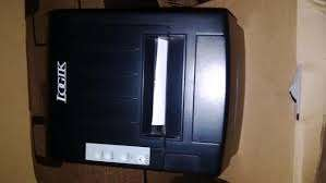Thermal Printer (Big). Oshodi/Isolo - image 1