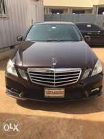 Mercedes-Benz E350 for sale