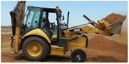 Pocono equipment leasing