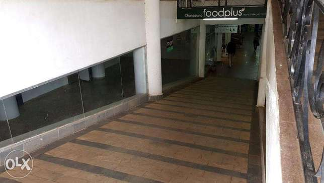 Retail / shop space for rent in a shopping mall Parklands- 2100sqft Embakasi - image 4