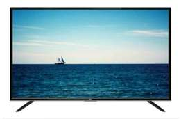 Brand New TLS 24 inch LED digital TV available in our shop