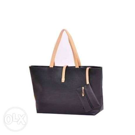 Ladies' Quality Bag Asaba - image 1