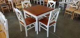 Stół Prowansalski Stoły I Krzesła W Gdańsk Olxpl