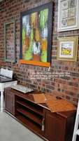 TV stands, coffee and side tables - visit our shop in Somerset West