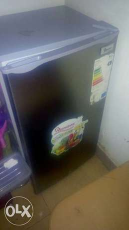 Ramtons Fridge Single door Uthiru - image 1