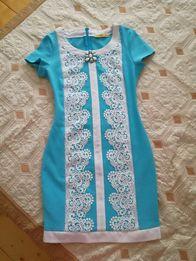 Плаття Б У - Женская одежда - OLX.ua 148dd7c5be19f