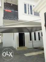 Apartment to rent in Lekki Epe