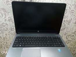 USA used probook 650 g1 intel core i5,with finger print Grade A.