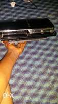 Ps 3 frm Uk