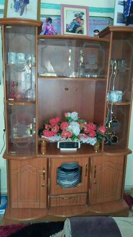 Units in Home, Furniture & Garden in Nairobi-Central | OLX Kenya