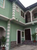 Fetching and Well Built Miniflat Via Excellent Hotel Ogba