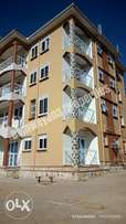 Prepossessing 3 bedroom apartment in kira najeera at 1.2m