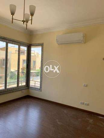 standalone villa for rent at plam hills golf extension fully finish #H