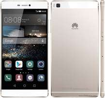 Huawe Ascend P8, 5.2 inch , 3GB RAM ,16GB ROM (Free Delivery)