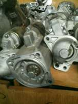New parts for sale