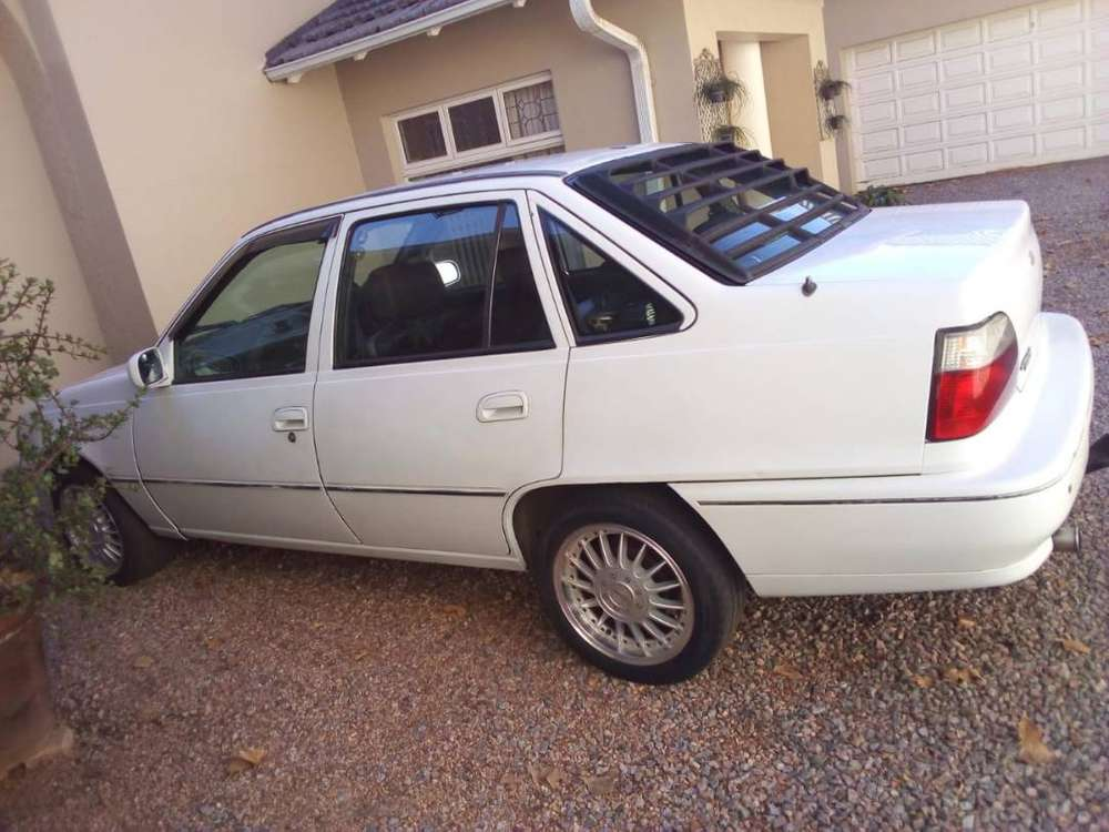 For R20000 Cars Bakkies For Sale In Western Cape Olx South Africa