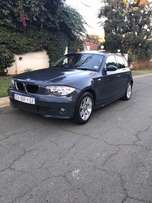 !!!2005 BMW 120i!! Sunroof!