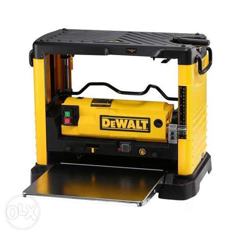 all wood work tools and power tools