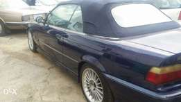 Easter special 328i BMW for sale