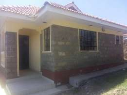 3br bungalow for sale in ngong Matasia