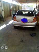 opel astra 1.8 16v auto for sale or swop 32000 good condition