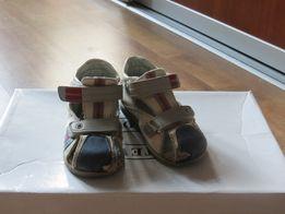 Отдам детские сандалики 05c28b3309afe