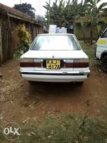 Toyota 91 for sale