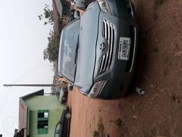 Toyota Camry Muscle at give away price