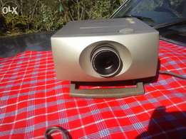 Sharp Video projector