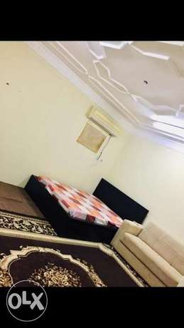 Rooms For Rent 464 Shared Rooms Accommodation Olx Qatar
