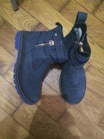Б У.чернівці Взуття - Дитяче взуття в Чернівецька область - OLX.ua f7a0f35168b71