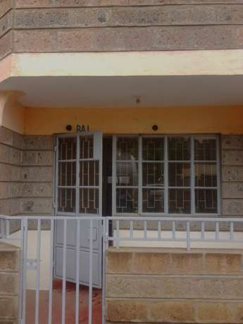 2 bedroom house Ongata Rongai - image 2