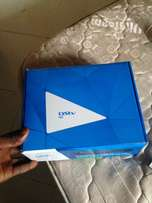 HD Dstv for sale at giveaway price.