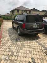 8 Months Used 2005/6 Infinity QX56 Full Option