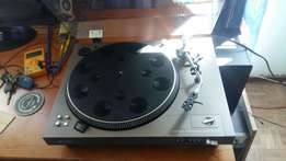 Sony ps -4300 Turntable