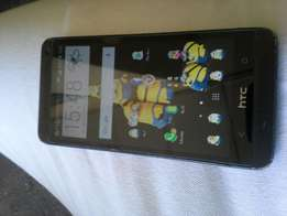 HTC M7 for sale or swap