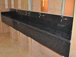 Affordable and Good Quality of Granite and Marble Stones