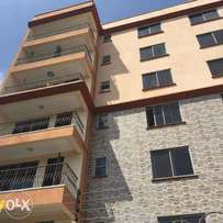 3 Bedroom Apartment House on Sale