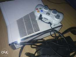 Xbox 360 for Quick Sale