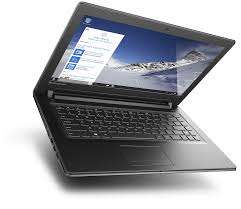 Very clean lenovo ideapad 300 ,dual core 2.0 CPU,4ram,500hdd Kisii Town - image 4