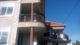 Single Bedroomed self-contained Apartments, with spacious kitchens ,ba