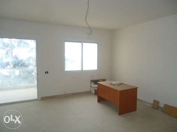 A-2900: Gorgeous Apartment for sale in Ain Saade 190m2