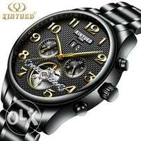 Kinyued automatic watch