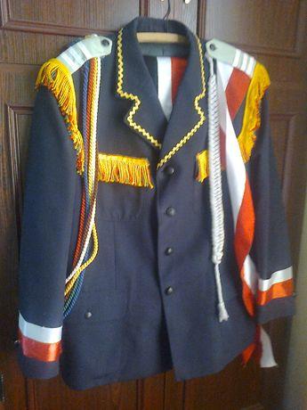 c90336179a2f7 Moda łańcut > ubrania łańcut > marynarki i koszule łańcut, Kupuj ...