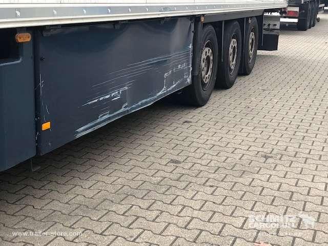 Schmitz Cargobull Vries Standard - 2014 - image 10