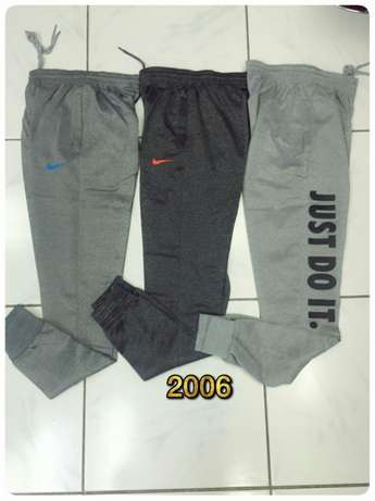 Men sports wear Nairobi CBD - image 2